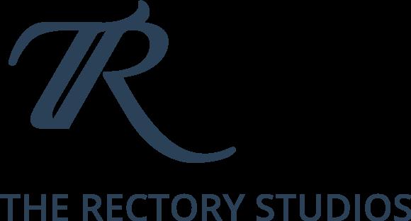 The Rectory Studios, Linton